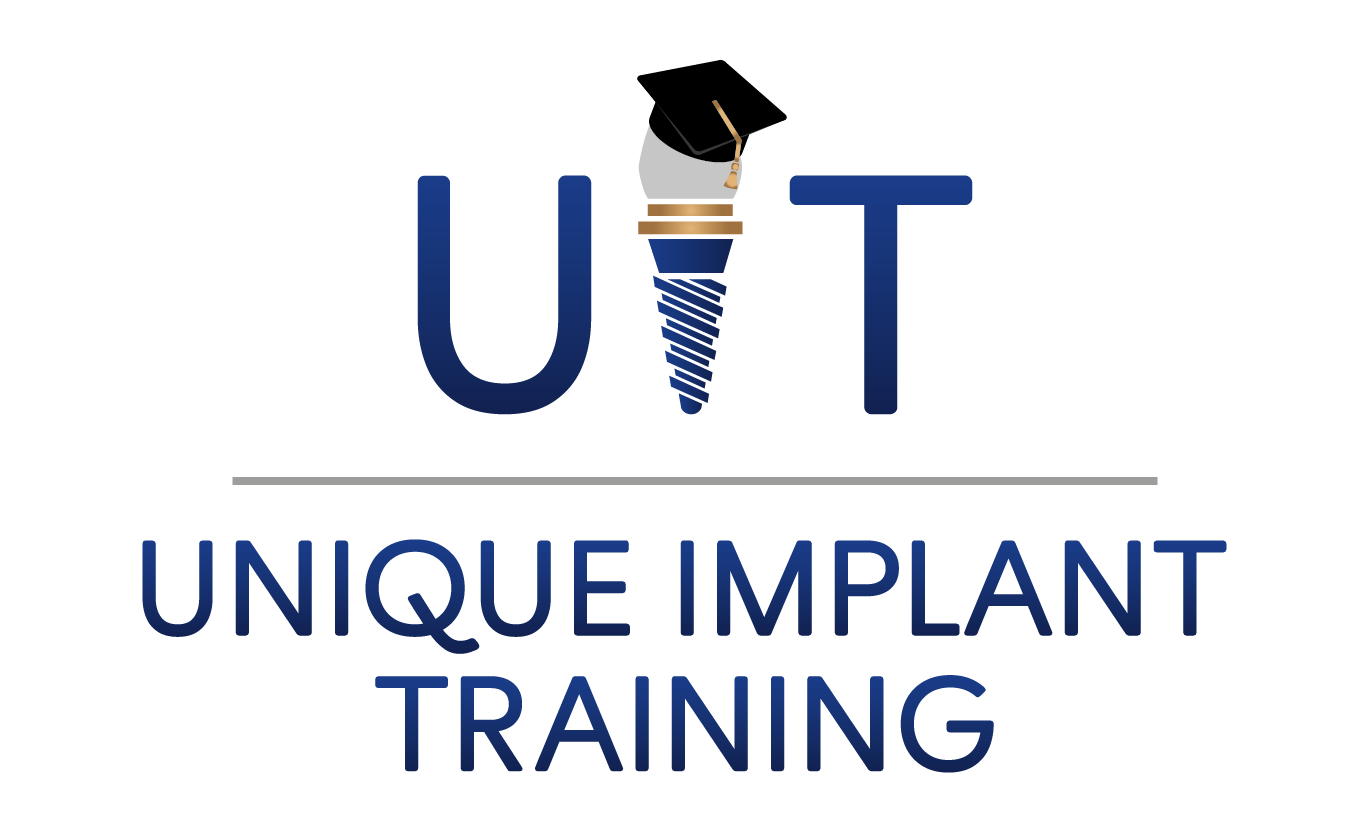 Unique Implant Training